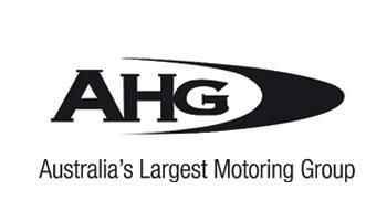 Automotive Holdings Group
