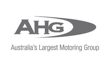 Automotive Holdings Group
