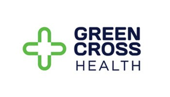 Green Cross Health