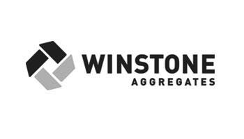 Winstone Aggregates